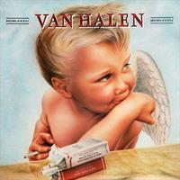 VAN HALEN: 1984-REMASTERED