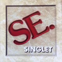 SE: SINGLET 2LP
