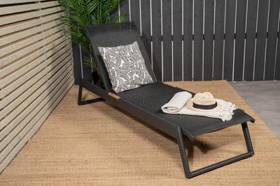 Mexico Sun Lounge