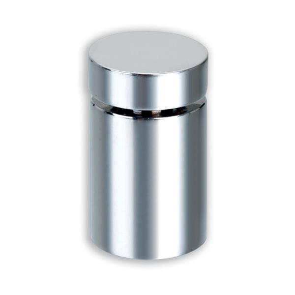 Aluminium Glossy (4 stk)