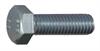 M8X40  A4-80  10 kpl  KUUSIORUUVI TÄYSKIERRE HAPONKESTÄVÄ