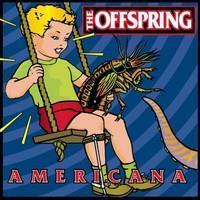 OFFSPRING: AMERICANA