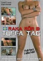 Raka Rör & Tuffa Tag