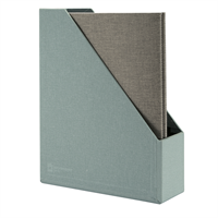 Magasinholder Dusty Green