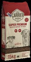 Carrier Super Premium 15 kg