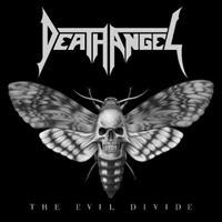 DEATH ANGEL: THE EVIL DIVIDE