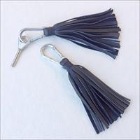 OSTEN- avaimenperä
