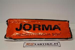 Jorma Remonttirulla HDPE 50m2 ( 2 x 25m ) 20 rll /ltk