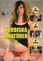 Nordiska Amatörer 2