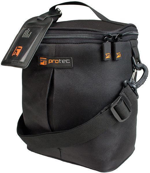 Protec Pro Pac M-400 - trumpet mute bag