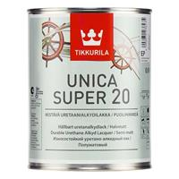 UNICA SUPER 20 PH 0,225L