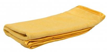 Refinish Mikrokuituliina, keltainen