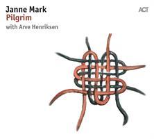 MARK JANNE: PILGRIM LP (FG)