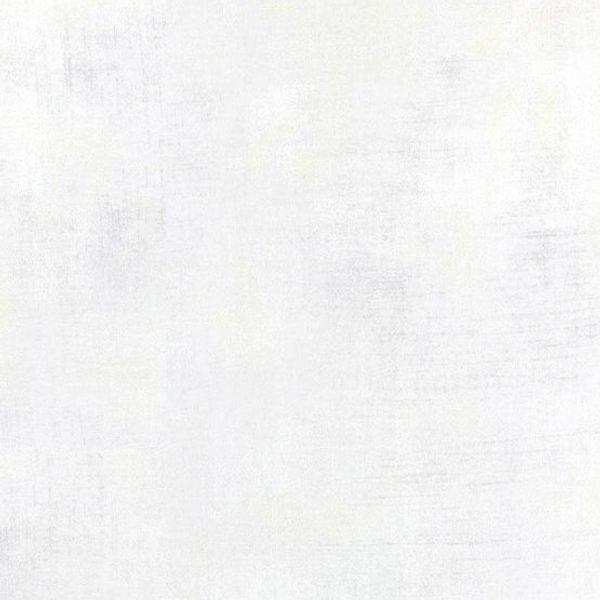 Moda: Grunge white paper 101
