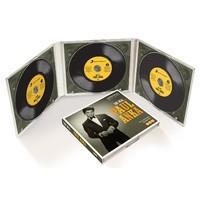ANKA PAUL: THE REAL...PAUL ANKA 3CD