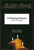 A CHRISTMAS FANTASIA