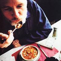 BLIND MELON: SOUP-GATEFOLD LP