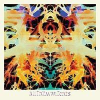 ALL THEM WITCHES: SLEEPING THROUGH THE WAR 2LP