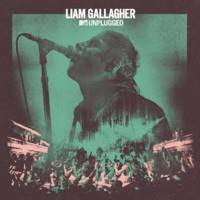 GALLAGHER LIAM: MTV UNPLUGGED LP
