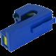 Rökkassett TS3-001 för Testifire 1001 / 2001
