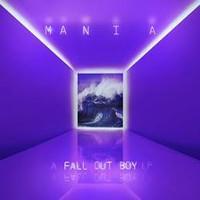 FALL OUT BOY: MANIA