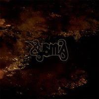 XYSMA: FIRST & MAGICAL LP+12