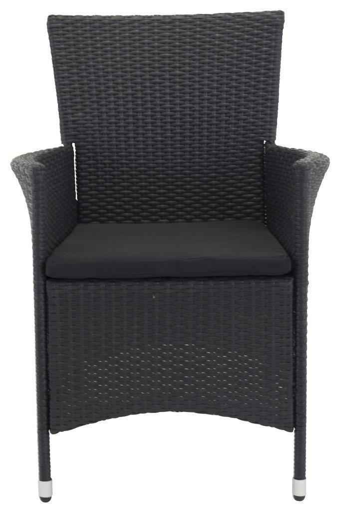 Knock Dining Chair