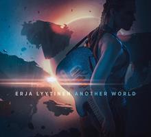 LYYTINEN ERJA: ANOTHER WORLD LP