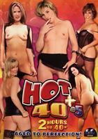 Hot 40+ 5