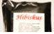 Hibiscus_färgsida