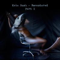 BUSH KATE: REMASTERED CD BOX PART I 7CD