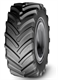 Traktordäck Radial 540/65R30 (16.9R30) LingLong. Art.nr:600397