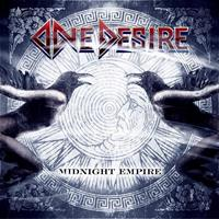 ONE DESIRE: MIDNIGHT EMPIRE