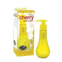 OMy Lubricant - Cherry 4oz/114ml