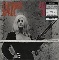 INNER SPACE: AGILOK & BLUBBO LP