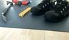 20 st/förp. Skyddsboard 2mm. 1,2 x 2,4 m
