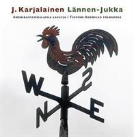KARJALAINEN J.: LÄNNEN-JUKKA