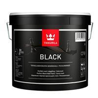 BLACK 9700 1L