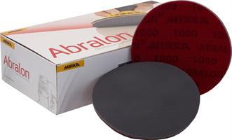 Abralon 1000 150mm - Vesihiontalaikka