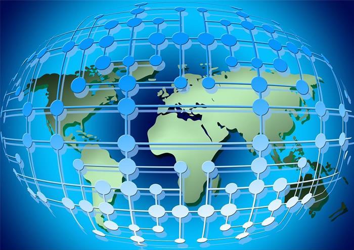 Företag kan söka digitaliseringsstöd