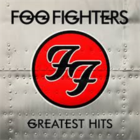FOO FIGHTERS: GREATEST HITS CD+DVD