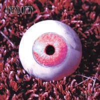 ANEKDOTEN: NUCLEUS LP