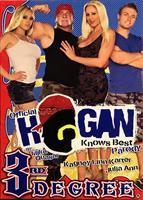 Official Hogan Knows Best Parodi