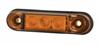 LED-SIVUÄÄRIVALO 65x18x14