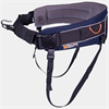 Nonstop Trekking Belt, Blue