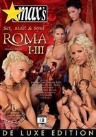 Roma I-III