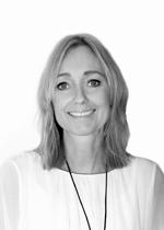 Camilla Berglund