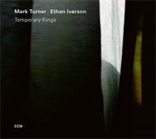 TURNER MARK/ETHAN IVERSON: TEMPORARY KINGS LP (FG)
