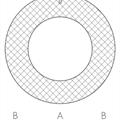 27st Tuff Pad 52-17, 2480mm
