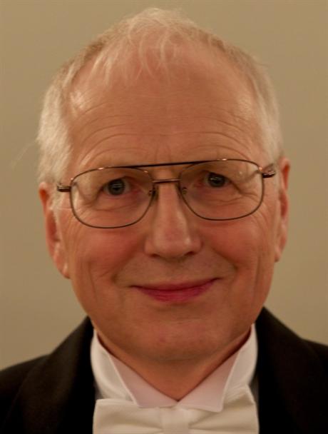 Yv - Eskil Nilsson
